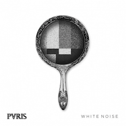 PVRIS You and I